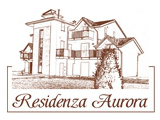 Residenza Aurora