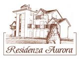 Residenza Aurora